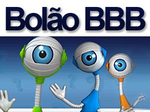 Bolão BBB12 (300x225)