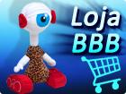 loja bbb (None)