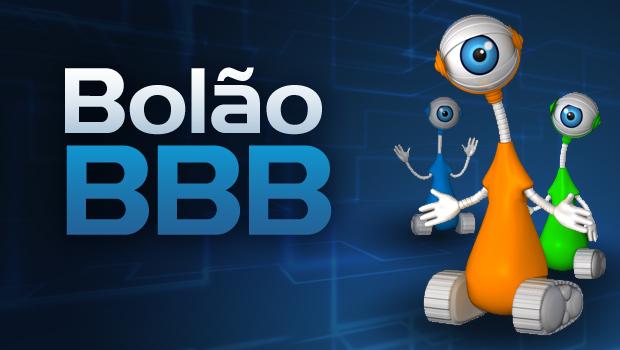 bolão bbb (Foto: BBB / TV Globo)