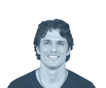 João Mauricio