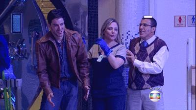tomara_que_caia-ricardo_tozzi