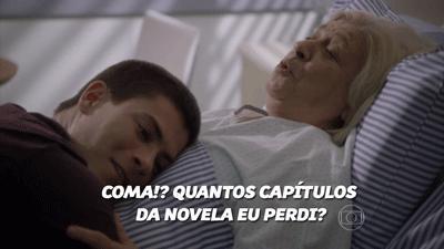 dia_dos_avós-dalva-coma