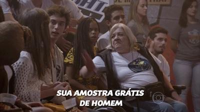 dia_dos_avós-dalva-joão