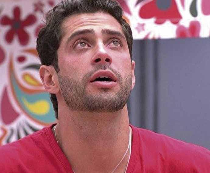 Relembre os paranaenses que passaram pelo Big Brother Brasil e veja por onde andam