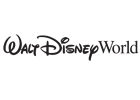 Logo  Walt Disney World