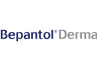 Logo  Bepantol Derma