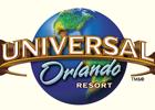 Logo  Universal Orlando Resort