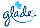 Logo  Glade