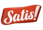 Logo  Satis