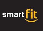Logo  Smart Fit
