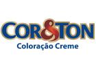Logo  Niely Cor&Ton