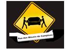 Logo Rua dos Móveis