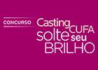 Logo  Casting Creme Gloss