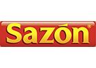 Logo Sazón