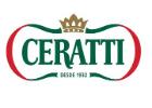 Logo Ceratti