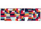 Logo Tok