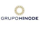 Logo  Hinode