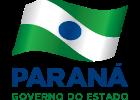 Logo Governo do Estado do Paraná