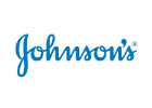 Logo  Johnson's