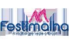 Logo Festimalha
