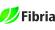 Logo Fibria