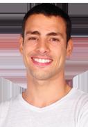 Danilo Gouveia