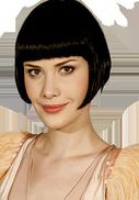 Melina Gouveia