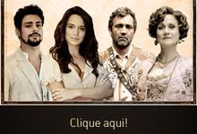 Escute os bordões e adivinhe quem fala (Cordel Encantado/TV Globo)