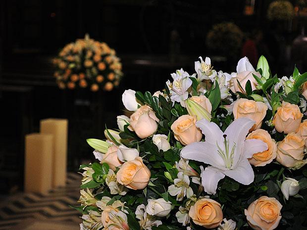 http://s.glbimg.com/et/nv/f/original/2010/06/05/flores.jpg