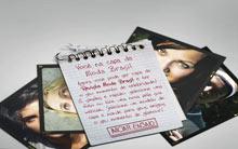 Vire capa da revista 'Moda Brasil'! (jogo_moda_brasil_220)