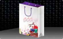 Confira e adquira os produtos de Ti-ti-ti (Lojas Globo Marcas)