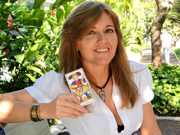Denise Conde