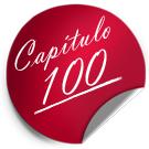 Selo capítulo 100