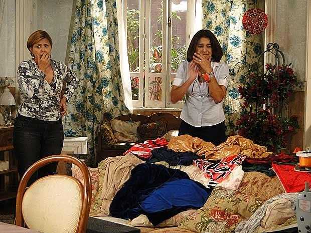 http://s.glbimg.com/et/nv/f/original/2010/09/17/17.jpg