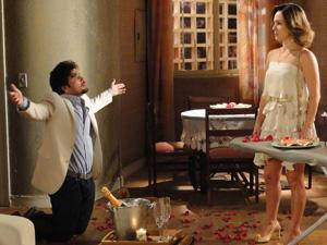 Berilo pede perdão a Jéssica