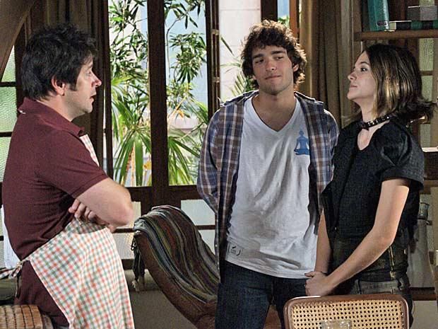 http://s.glbimg.com/et/nv/f/original/2010/09/21/13_.jpg