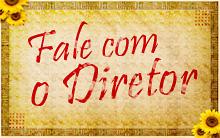 Envie sua mensagem!  (Araguaia)