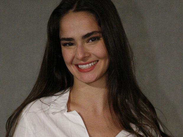 Alice Motta