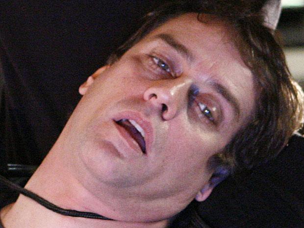Gerson morto