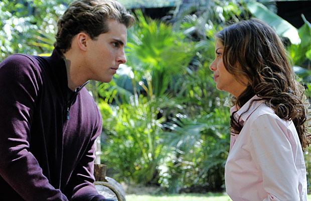 Vitor e Manuela