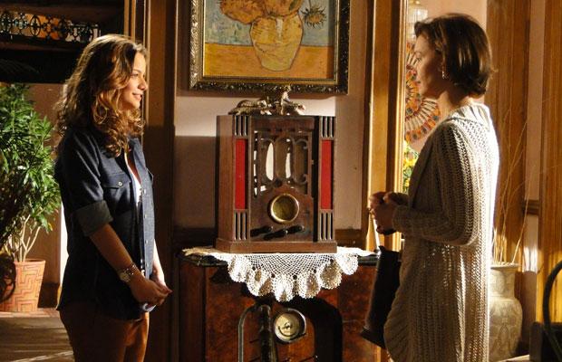 Manuela e Amélia