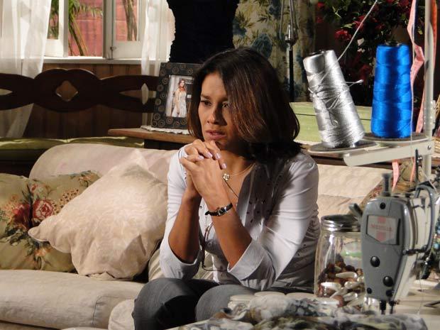 Marta descobre que Gabi se envolveu com Pedro_02