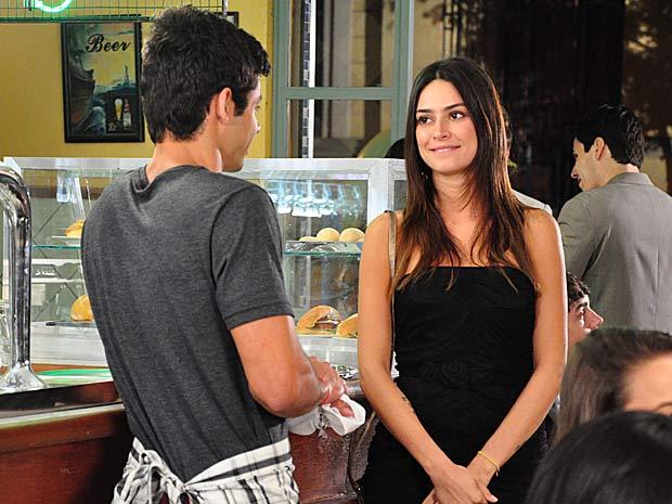 Jorgito apresenta Fabinho a Amanda_02