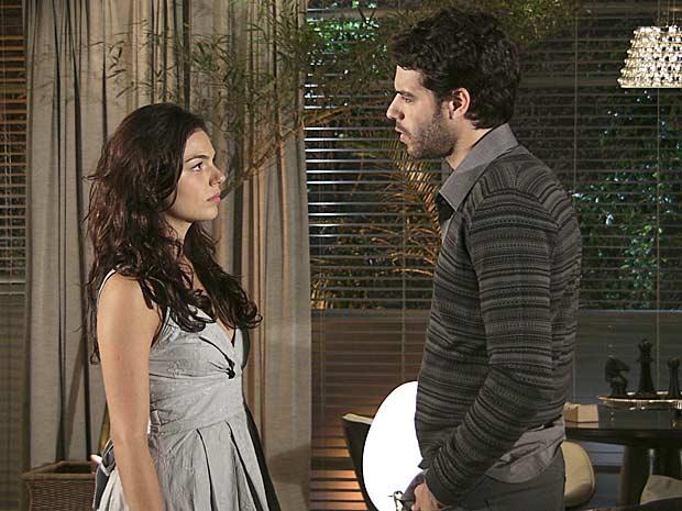 Marcela aceita se casar com Renato_02