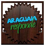 Novo quadro do site de Araguaia