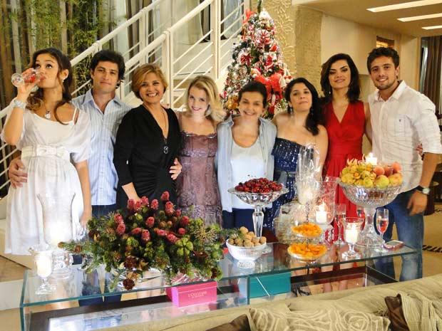 Natal Bianchi