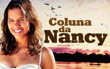 Acesse o blog da jovem (Araguaia/ TV Globo)