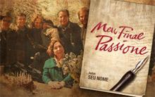 Participe e tente adivinhar o final desta história (passione/tvglobo)
