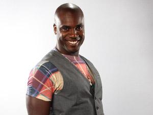 Adriano é o editor-chefe da Drix Magazine