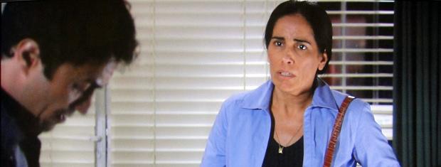 "Norma pede que ""Armando"" explique tudo"